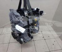 Контрактный (б/у) двигатель MR20DD (101024EF1A) для NISSAN - 2л., 150 л.с., Бензиновый двигатель