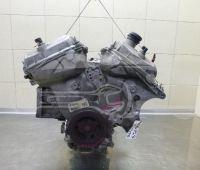 Контрактный (б/у) двигатель YB (AJ-V6) (C2S26215) для JAGUAR - 2.1л., 156 л.с., Бензиновый двигатель