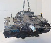 Контрактный (б/у) двигатель EJ201 (10100BF980) для SUBARU, CHEVROLET - 2л., 115 - 148 л.с., Бензиновый двигатель
