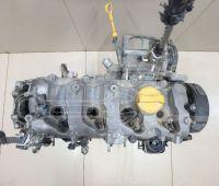 Контрактный (б/у) двигатель Z 20 S1 (93192808) для CHEVROLET, HOLDEN - 2л., 150 - 163 л.с., Дизель