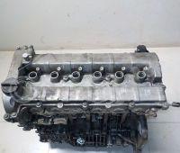 Контрактный (б/у) двигатель LMM (96307534) для GMC, CHEVROLET - 6.6л., 253 - 370 л.с., Дизель