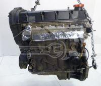 Контрактный (б/у) двигатель F14D3 (96438138) для CHEVROLET, DAEWOO, ZAZ - 1.4л., 94 - 95 л.с., Бензиновый двигатель
