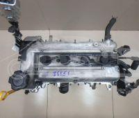 Контрактный (б/у) двигатель B10D1 (25194772) для CHEVROLET - 1л., 65 - 68 л.с., Бензиновый двигатель
