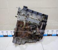 Контрактный (б/у) двигатель A15SMS (A15SMS) для CHEVROLET, DAEWOO - 1.5л., 84 - 99 л.с., Бензиновый двигатель