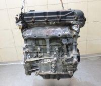 Контрактный (б/у) двигатель ECN (4884884AB) для CHRYSLER, DODGE, JEEP - 2л., 156 л.с., Бензиновый двигатель