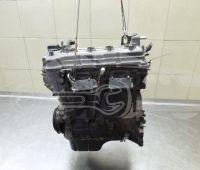 Контрактный (б/у) двигатель QG16DE (1010295F0B) для NISSAN - 1.6л., 102 - 120 л.с., Бензиновый двигатель