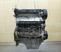 Контрактный (б/у) двигатель LDE (25196859) для CHEVROLET, BUICK - 1.6л., 113 - 124 л.с., Бензиновый двигатель