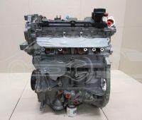 Контрактный (б/у) двигатель MR16DDT (101021KCHD) для NISSAN, SAMSUNG - 1.6л., 190 л.с., Бензиновый двигатель
