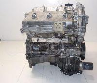 Контрактный (б/у) двигатель VQ20DE (101023Y5A0) для NISSAN, SAMSUNG - 2л., 140 л.с., Бензиновый двигатель