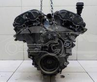 Контрактный (б/у) двигатель LY7 (19206165) для GMC, ISUZU, CHEVROLET, DAEWOO, PONTIAC, HOLDEN, BUICK, CADILLAC - 3.6л., 200 - 268 л.с., Бензиновый двигатель