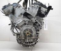 Контрактный (б/у) двигатель LF1 (19259244) для GMC, SAAB, CHEVROLET, HOLDEN, BUICK, CADILLAC, ALPHEON - 3л., 227 - 258 л.с., Бензиновый двигатель