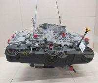 Контрактный (б/у) двигатель EJ201 (10100BK620) для SUBARU, CHEVROLET - 2л., 115 - 148 л.с., Бензиновый двигатель