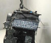 Контрактный (б/у) двигатель ECD (68034258AA) для CHRYSLER, DODGE, JEEP - 2л., 140 л.с., Дизель