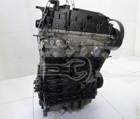 Контрактный (б/у) двигатель ECE (ECE) для DODGE, JEEP - 2л., 140 л.с., Дизель