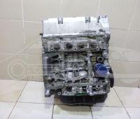 Контрактный (б/у) двигатель K24A4 (K24A4) для HONDA - 2.4л., 158 - 190 л.с., Бензиновый двигатель
