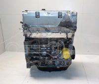 Контрактный (б/у) двигатель K24A8 (K24A8) для HONDA - 2.4л., 154 - 169 л.с., Бензиновый двигатель