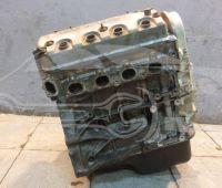 Контрактный (б/у) двигатель D16A (D16A) для HONDA - 1.6л., 107 - 124 л.с., Бензиновый двигатель