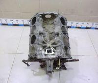 Контрактный (б/у) двигатель VK56DE (VK56DE) для NISSAN, INFINITI - 5.6л., 305 - 322 л.с., Бензиновый двигатель