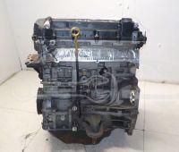 Контрактный (б/у) двигатель ECN (4884601AE) для CHRYSLER, DODGE, JEEP - 2л., 156 л.с., Бензиновый двигатель