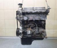 Контрактный (б/у) двигатель B12D1 (96872946) для CHEVROLET, HOLDEN - 1.2л., 72 - 84 л.с., Бензиновый двигатель