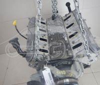 Контрактный (б/у) двигатель LMG (19331650) для GMC, CHEVROLET - 5.3л., 314 - 330 л.с., Бензиновый двигатель