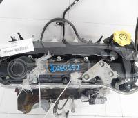 Контрактный (б/у) двигатель LWH (LWH) для CHEVROLET, HOLDEN - 2.8л., 180 - 196 л.с., Дизель
