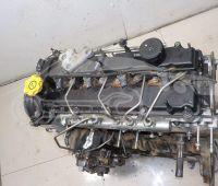 Контрактный (б/у) двигатель LWH (12654807) для CHEVROLET, HOLDEN - 2.8л., 180 - 196 л.с., Дизель