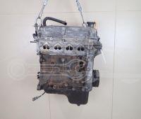 Контрактный (б/у) двигатель B12D1 (25189640) для CHEVROLET, HOLDEN - 1.2л., 72 - 84 л.с., Бензиновый двигатель