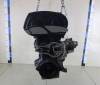 Контрактный (б/у) двигатель F18D4 (25195933) для CHEVROLET, HOLDEN - 1.8л., 140 - 147 л.с., Бензиновый двигатель