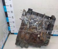 Контрактный (б/у) двигатель G15MF (96353019) для DAEWOO - 1.5л., 55 - 80 л.с., Бензиновый двигатель