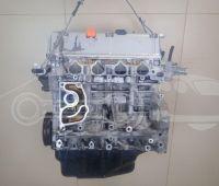 Контрактный (б/у) двигатель K20Z2 (K20Z2) для HONDA, ACURA - 2л., 156 л.с., Бензиновый двигатель