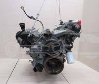 Контрактный (б/у) двигатель EKG (EKG) для DODGE, JEEP, RAM - 3.7л., 205 - 218 л.с., Бензиновый двигатель