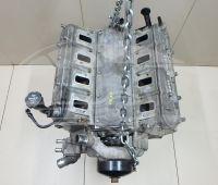 Контрактный (б/у) двигатель L9H (19210971) для GMC, CHEVROLET, CADILLAC, HUMMER - 6.2л., 409 л.с., Бензиновый двигатель