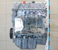 Контрактный (б/у) двигатель K24Z7 (K24Z7) для HONDA, ACURA - 2.4л., 188 - 204 л.с., Бензиновый двигатель