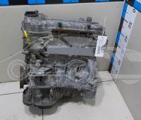 Контрактный (б/у) двигатель CR14DE (10102AY4SB) для NISSAN, MITSUOKA - 1.4л., 88 - 98 л.с., Бензиновый двигатель