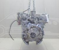 Контрактный (б/у) двигатель J35A5 (J35A5) для HONDA, ACURA - 3.5л., 253 - 269 л.с., Бензиновый двигатель