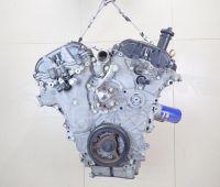 Контрактный (б/у) двигатель LF1 (12649996) для GMC, SAAB, CHEVROLET, HOLDEN, BUICK, CADILLAC, ALPHEON - 3л., 269 л.с., Бензиновый двигатель