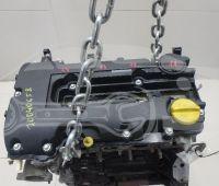 Контрактный (б/у) двигатель A 14 NET (93169420) для OPEL, VAUXHALL, CHEVROLET, HOLDEN - 1.4л., 140 л.с., Бензиновый двигатель