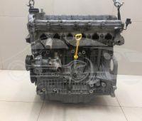 Контрактный (б/у) двигатель X 20 D1 (96307534) для CHEVROLET, DAEWOO, HOLDEN - 2л., 143 л.с., Бензиновый двигатель