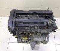 Контрактный (б/у) двигатель ECN (R0061420AA) для CHRYSLER, DODGE, JEEP - 2л., 156 л.с., Бензиновый двигатель
