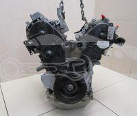 Контрактный (б/у) двигатель J35Z2 (J35Z2) для HONDA, SUBARU, ACURA - 3.5л., 271 - 280 л.с., Бензиновый двигатель
