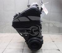 Контрактный (б/у) двигатель RD28Ti (RD28Ti) для NISSAN - 2.8л., 129 - 131 л.с., Дизель