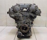 Контрактный (б/у) двигатель VQ25DE (10102JN0A0) для NISSAN, MITSUOKA, SAMSUNG - 2.5л., 182 - 209 л.с., Бензиновый двигатель
