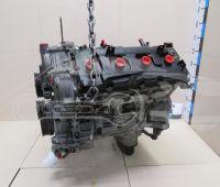 Контрактный (б/у) двигатель VK56DE (10102ZE00A) для NISSAN, INFINITI - 5.6л., 305 - 322 л.с., Бензиновый двигатель