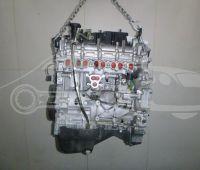 Контрактный (б/у) двигатель 204DTD (AJ813164) для JAGUAR, LAND ROVER - 2л., 150 - 180 л.с., Дизель