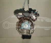 Контрактный (б/у) двигатель 276DT (LR004729) для FORD, LAND ROVER - 2.7л., 190 л.с., Дизель