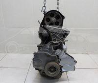 Контрактный (б/у) двигатель F3R 751 (7701468873) для RENAULT - 2л., 109 - 115 л.с., Бензиновый двигатель