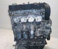 Контрактный (б/у) двигатель KFU (ET3J4) (0135GE) для CITROEN, PEUGEOT - 1.4л., 88 л.с., Бензиновый двигатель