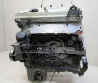 Контрактный (б/у) двигатель M 111.921 (1110105045) для MERCEDES - 1.8л., 121 - 122 л.с., Бензиновый двигатель