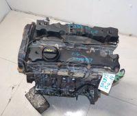 Контрактный (б/у) двигатель KFU (ET3J4) (0135JW) для CITROEN, PEUGEOT - 1.4л., 88 л.с., Бензиновый двигатель